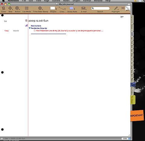 Screen shot 2009-12-06 at 4.52.42 PM.png