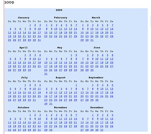 Screen shot 2009-12-06 at 4.54.45 PM.png